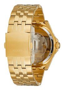 Guess - Rannekello - gold-coloured - 3