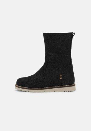 DORY - Snowboots  - black