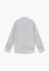 Pepe Jeans - MARCUS - Shirt - white - 1