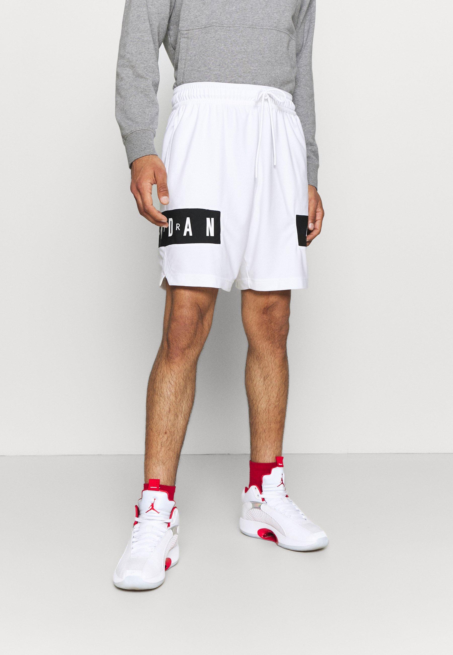 Men AIR - Sports shorts