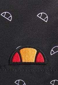 Ellesse - ARCALE - Swimming shorts - black - 4