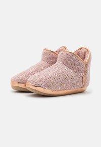 flip*flop - BONNY - Slippers - dirty rose - 2