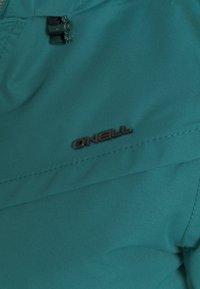 O'Neill - JOURNEY - Snowboard jacket - balsam - 5