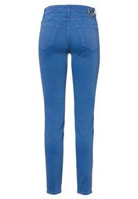BRAX - SHAKIRA - Slim fit jeans - clean light blue - 6
