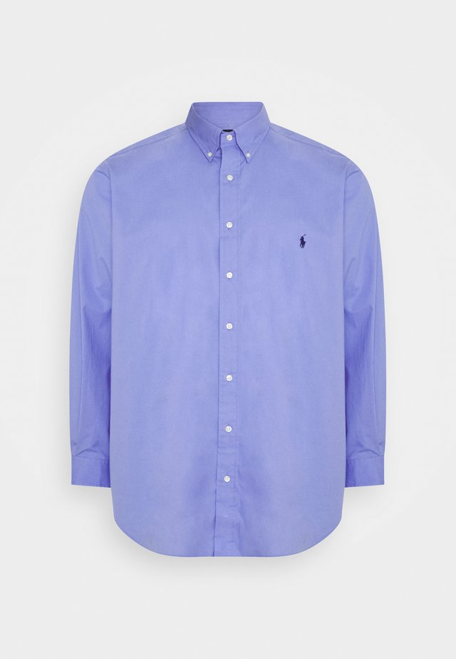 NATURAL - Overhemd - periwinkle