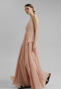 Esprit Collection - Occasion wear - nude - 1