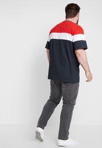 Only & Sons - ONSLOOM - Slim fit jeans - grey denim - 2