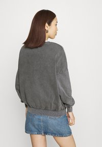 Even&Odd - Sweatshirts - grey - 2