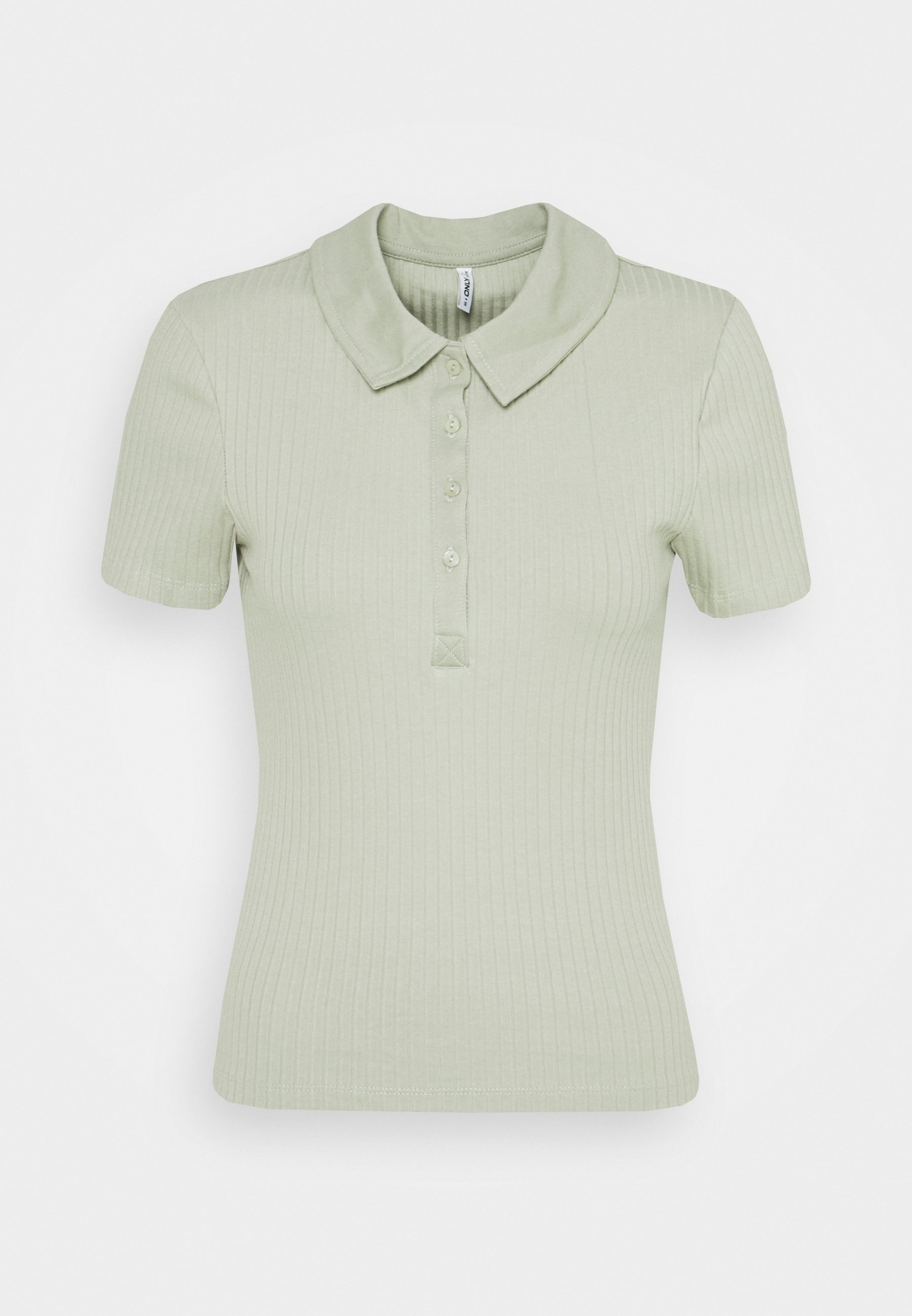 Women ONLUMA LIFE  - Polo shirt