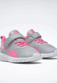 Reebok - Stabilty running shoes - grey - 1