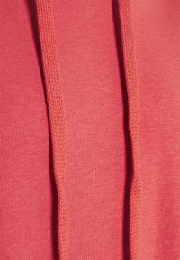 CLOSED - Sweatshirt - amaranth red - 7