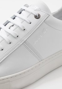 Van Lier - NOVARA - Trainers - white - 5