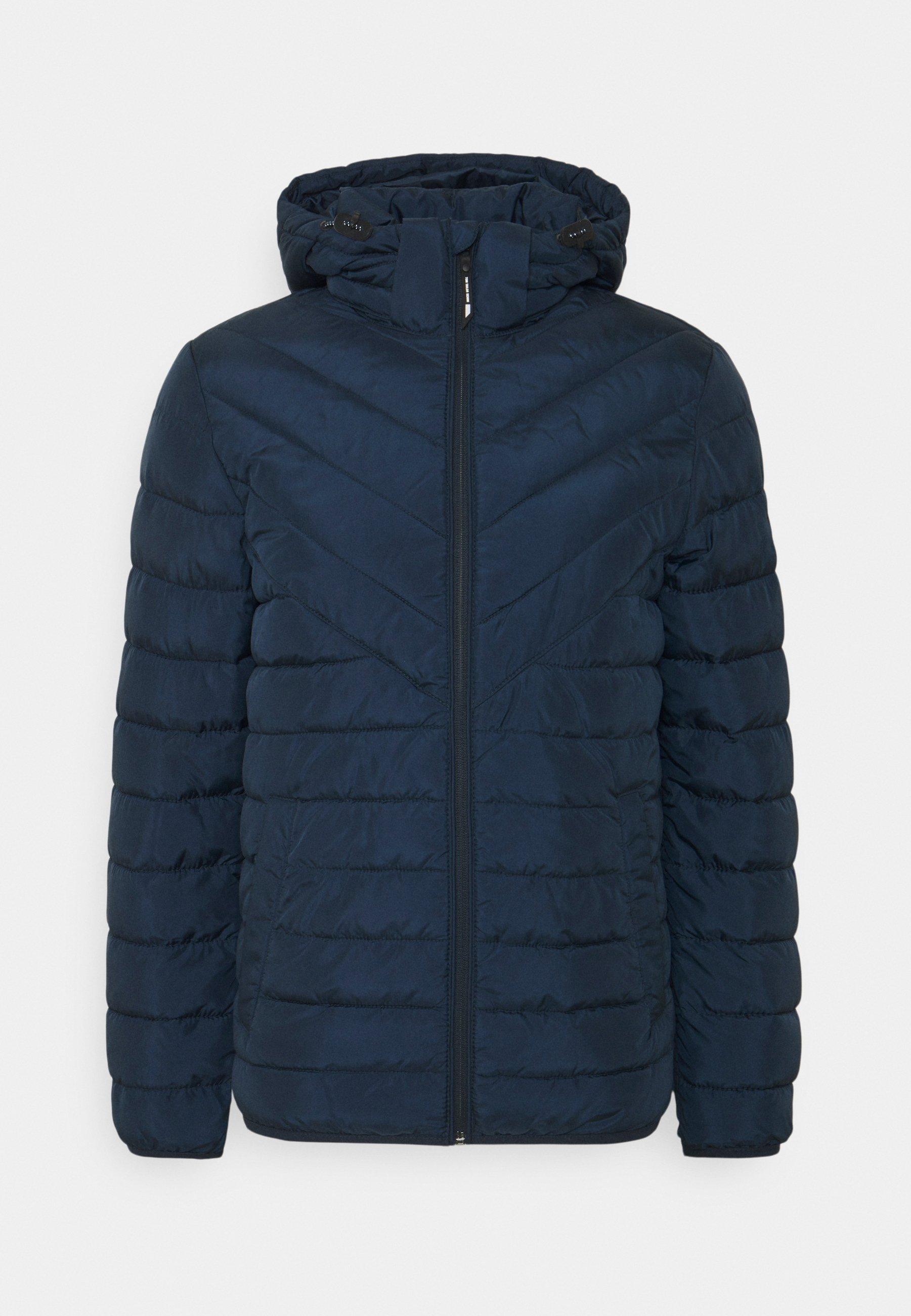 Men LIGHTWEIGHT JACKET - Light jacket