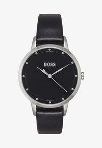 BOSS - TWILIGHT - Rannekello - schwarz - 1