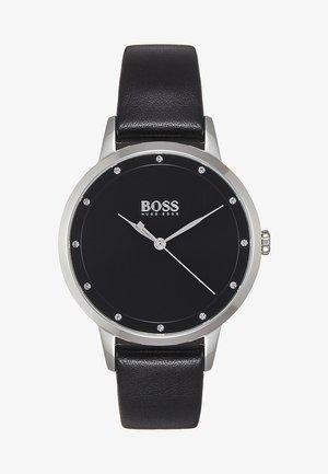 TWILIGHT - Uhr - schwarz