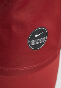 Nike Performance - GALATASARAY ISTANBUL - Club wear - pepper red - 5