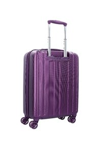 Hedgren - TRANSIT GATE - Trolley - purple passion - 3