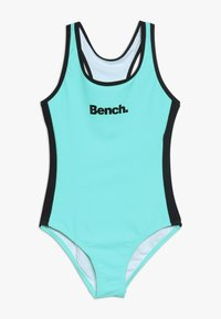 Bench - Swimsuit - turquoise - 0