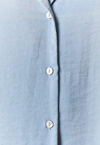 Anna Field - Pyjamas - blue denim - 5