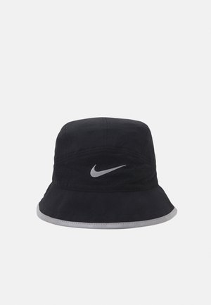 BUCKET UNISEX - Hat - black