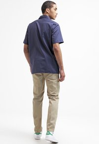 Dickies - 872 SLIM FIT WORK PANT - Pantalones chinos - beige - 2