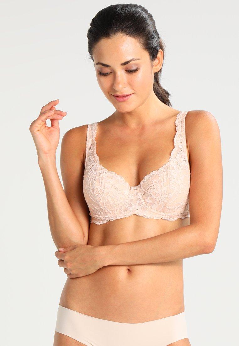 Women AMOURETTE CHARM  - Underwired bra