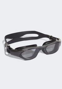adidas Performance - PERSISTAR 180 UNMIRRORED SWIM GOGGLE JUNIOR - Goggles - grey - 2