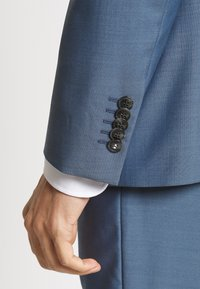 Strellson - ALLEN MERCER - Suit - blue - 9