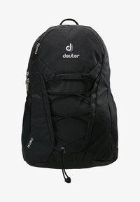Deuter - GOGO - Rucksack - black - 3