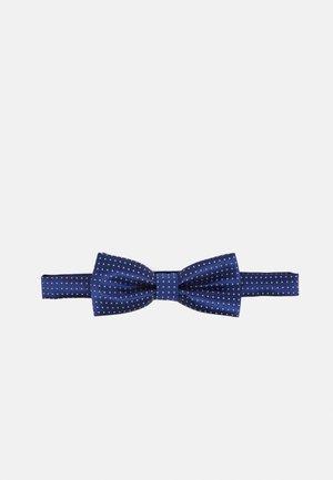 ONSTHEO BOW TIE - Bow tie - dark navy