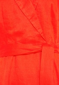 Esprit Collection - SPRING - Day dress - red orange - 2