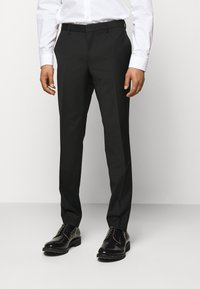HUGO - HENRY GETLIN - Suit - black - 4