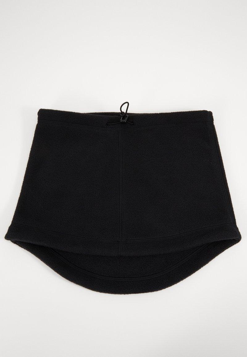 adidas Golf - NECK WARMER - Hals- og hodeplagg - black