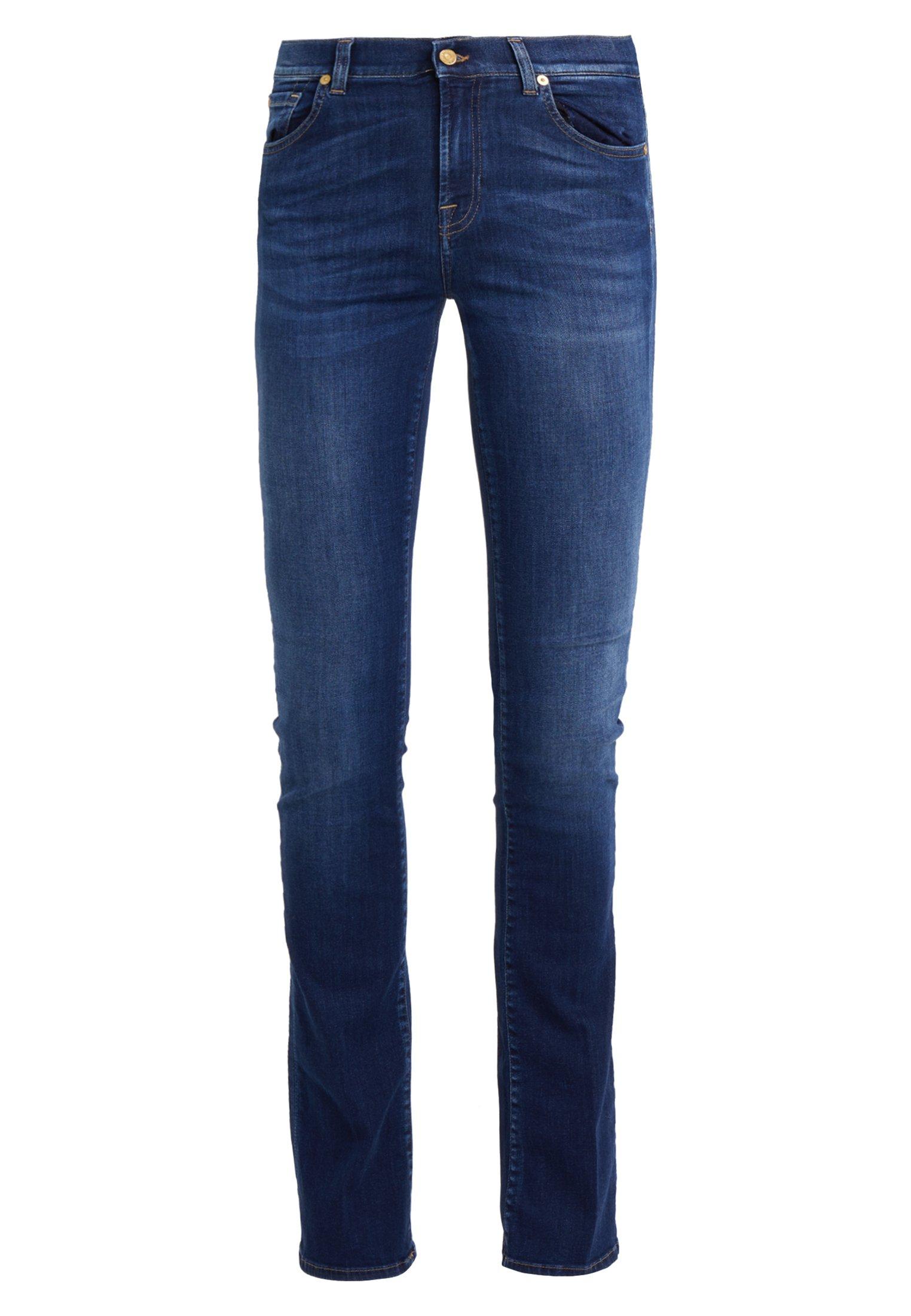 Damer Jeans Bootcut