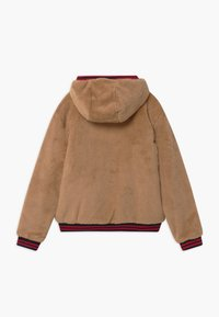 Staccato - TEENAGER - Winter jacket - light brown - 1