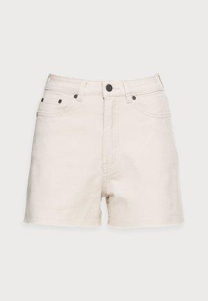 OBJPENNY - Shorts - sandshell
