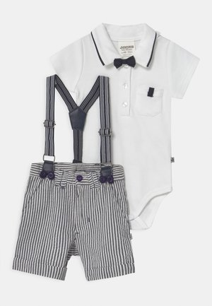 FESTLICH SET - Shorts - marine