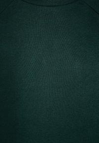 Next - CREW NECK - Sweatshirt - green - 2
