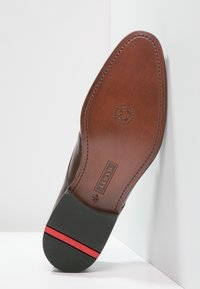 Lloyd - OCAS - Smart lace-ups - brown - 4