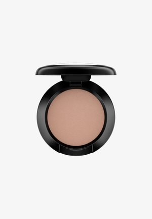 EYE SHADOW - Cień do powiek - wedge