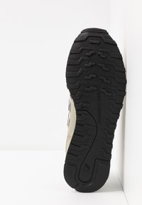 New Balance - Sneakersy niskie - tan - 4