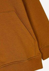 Name it - Hoodie - monks robe - 2