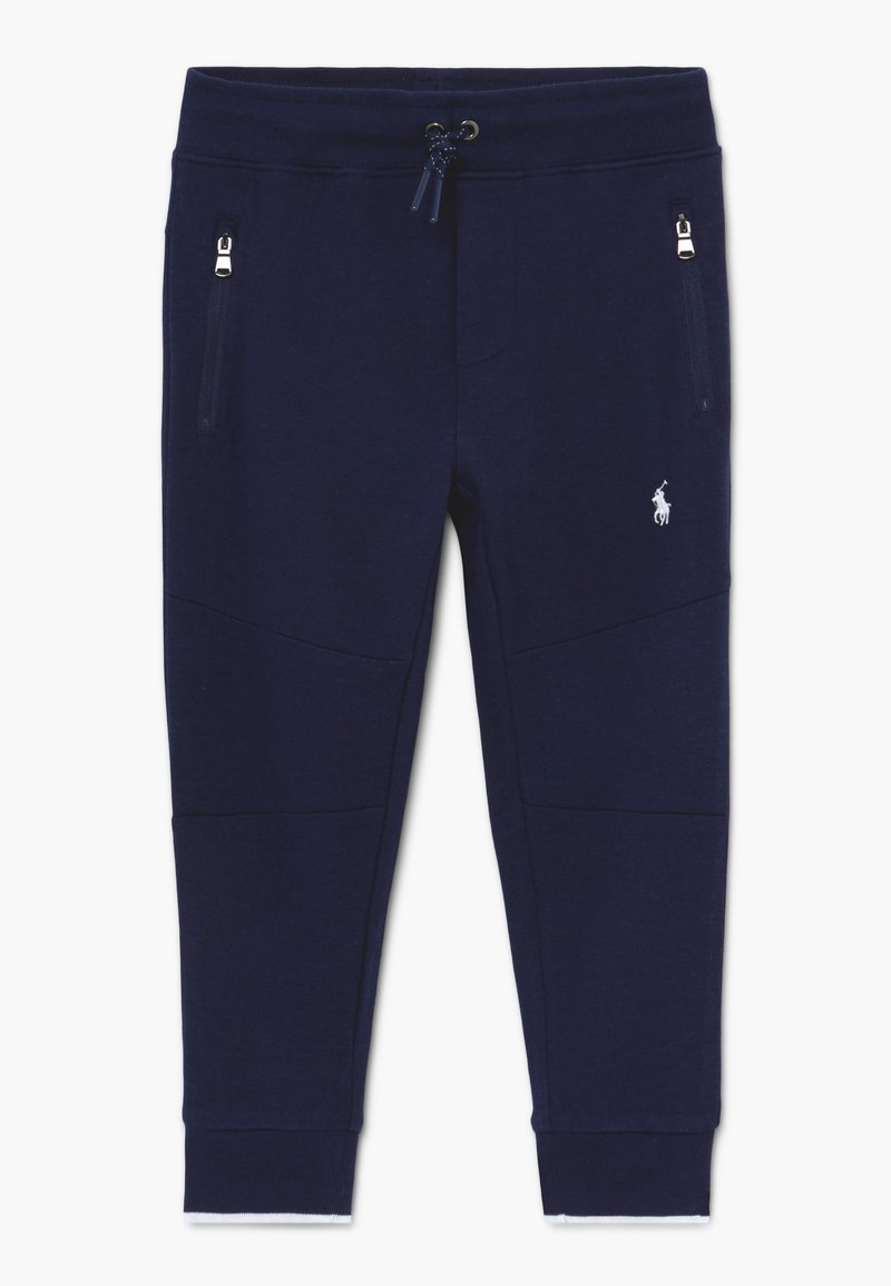 Polo Ralph Lauren - BOTTOMS PANT - Trainingsbroek - french navy