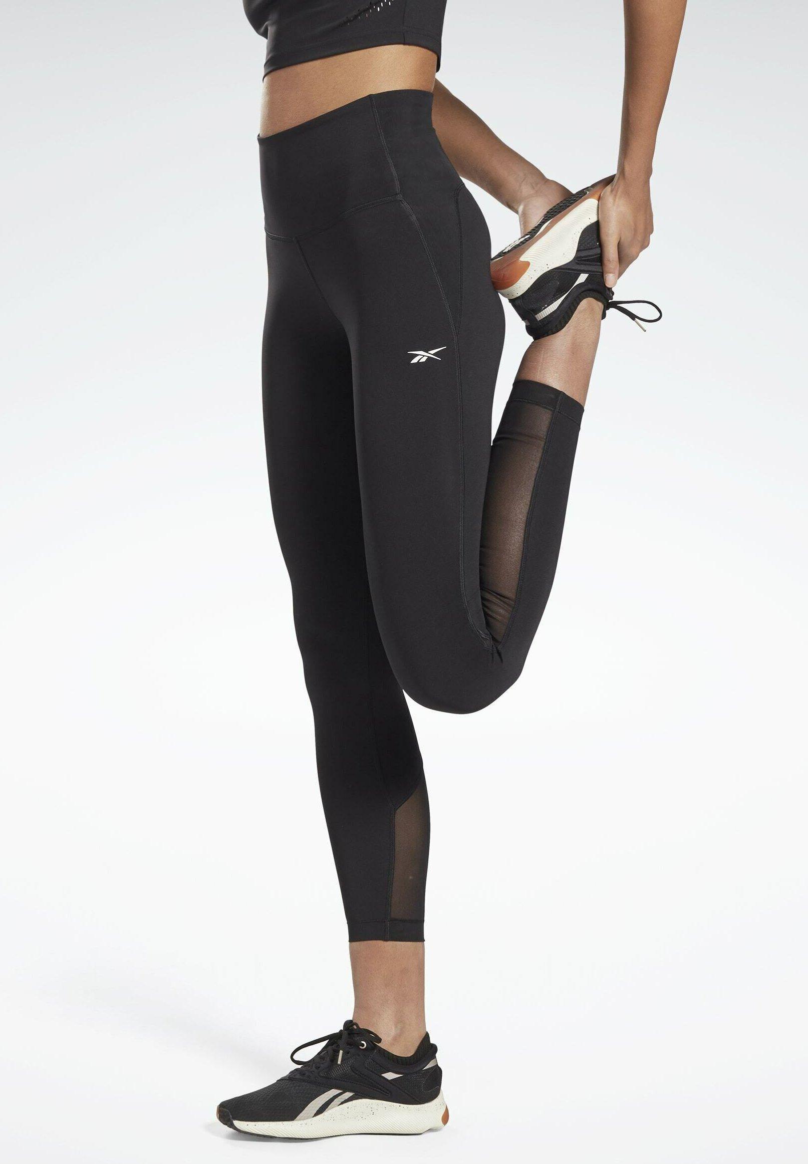 Women LUX SPEEDWICK LEGGINGS - Leggings
