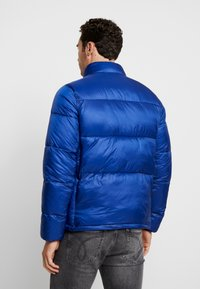 Penfield - WALKABOUT - Winter jacket - blue - 2