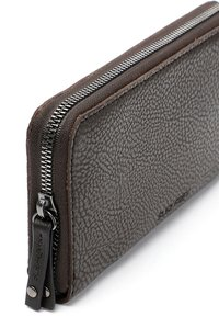 SURI FREY - BRITTNEY - Wallet - brown - 4