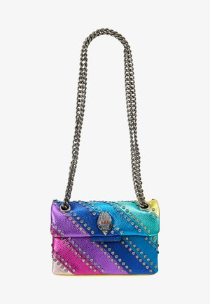 MINI KENSINGTON - Handbag - multi