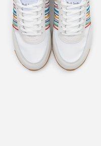 Paul Smith - ARTEMIS - Sneakers basse - white - 6