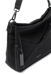 SURI FREY - ROMY-SU - Handbag - black 100 - 4