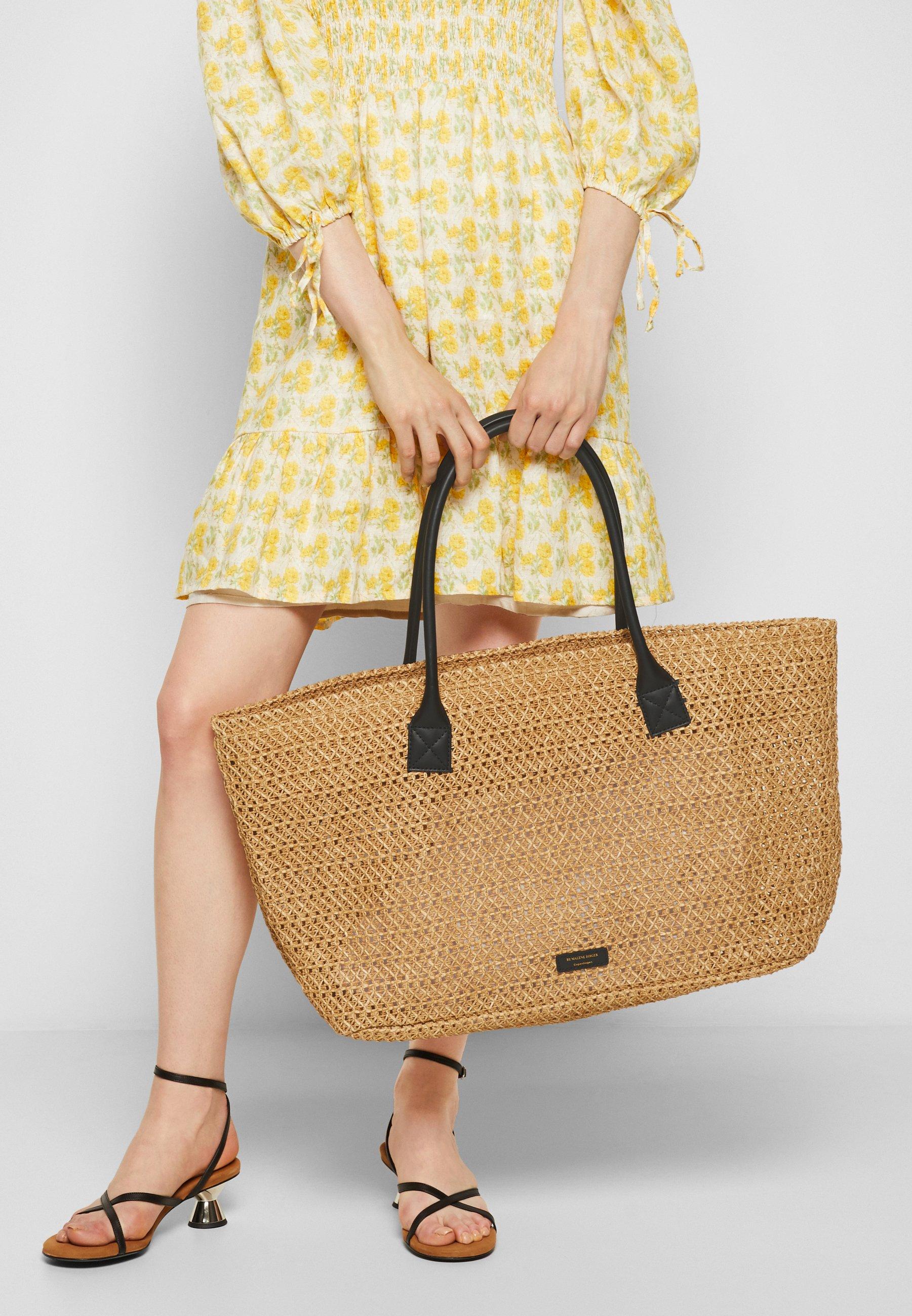 Women AVALI BAG - Tote bag